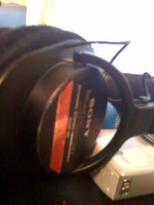 24 Headphones