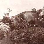 new-train-falls-1899-wreck
