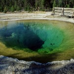 roy-rainford-morning-glory-spring-yellowstone-national-park-unesco-world-heritage-site-usa