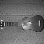hilo ukulele
